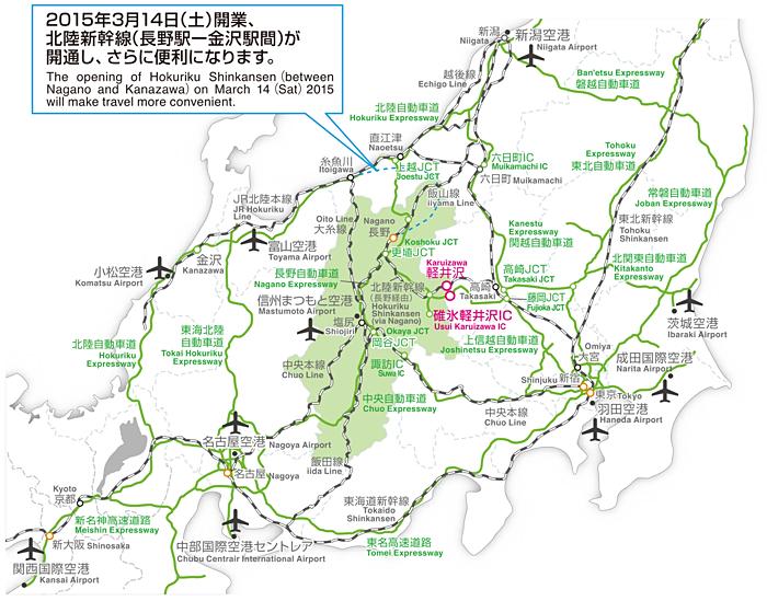 accessmap2015_trainandcar700