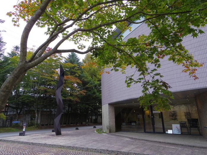 201410wakita_koyo