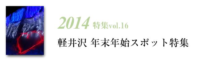 2014tokusyu16