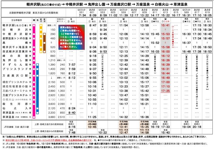 seibubus2016natsu_eki700
