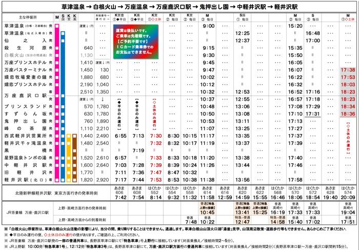 seibubus2016natsu_onsen700