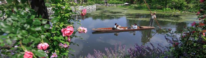 lakegarden_boat700x200