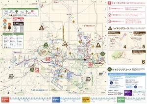 map_Jp2016