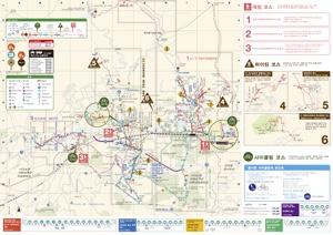 map_Kor2016