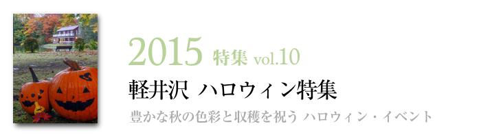 2015tokusyu10