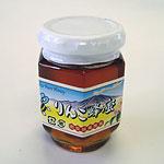 » 荻原養蜂園 りんご 蜂蜜