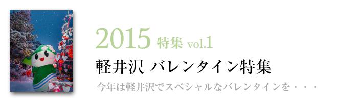 2015tokusyu1