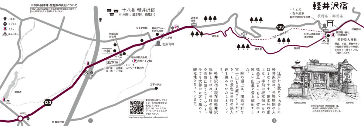 walkingmap-karuizawa