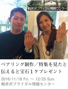 2016tokusyu12_ring1_230x300