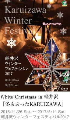 2016tokusyu12_winterfes1_230x400