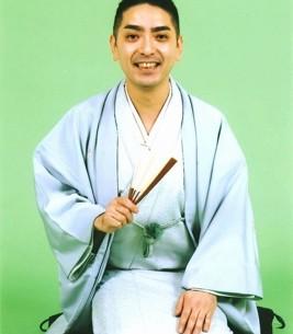 » 春の落語会/軽井沢庵大嶋 日本料理