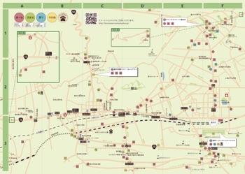 karuizawawithdogmap_20170424b350