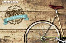 軽井沢サイクリング特集/レンタルショップと楽しいサイクリングのポイントをご紹介