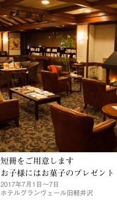 2017tokusyu5_granvert1_230x400