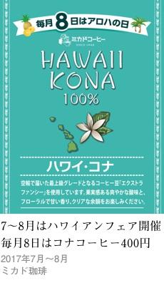 2017tokusyu6_mikado1_230x400
