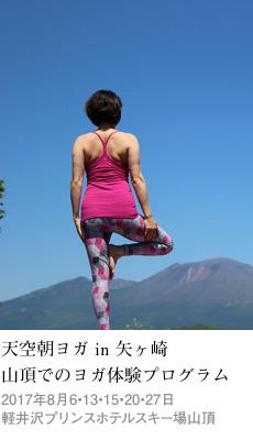 2017tokusyu6_yoga1_230x400
