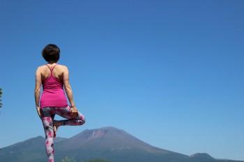 amici_yoga2017summer