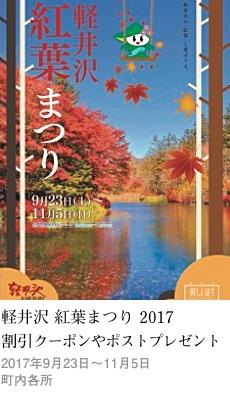 2017tokusyu8_koyo1_230x400
