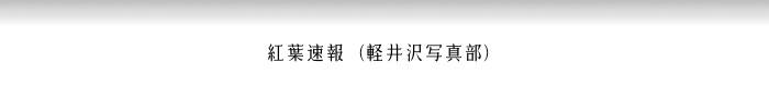 koyosokuho_textbar
