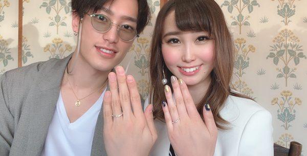 » 夏の軽井沢旅行で想い出の指輪を作ろう(WEB限定のプレゼント特典あります)/ジュエリー工房 翔