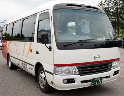 bus_A4