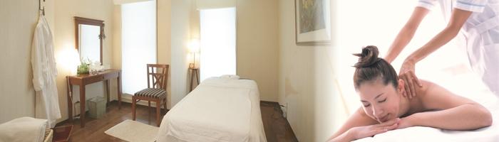 limphdrainage_hotelharvest