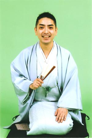 oshimarakugo_yuichi300