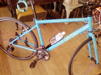 » 2014/7月〜8月 自転車レンタルの方へミネラルウォータープレゼント中!/KARUIZAWA RideTown.