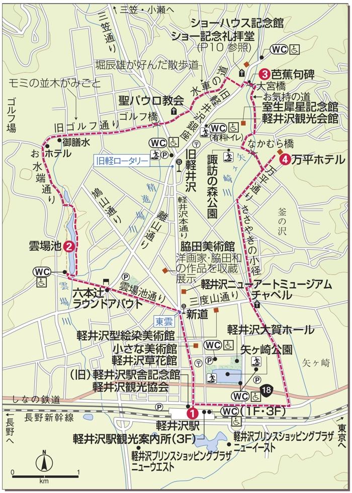 shin-kyukaruizawa2014rootmap