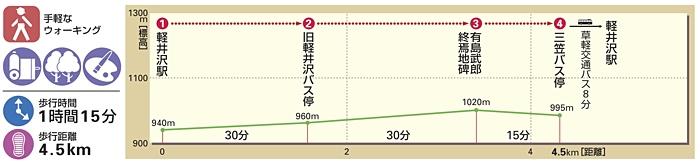 shinkaru_mikasa2014root